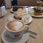 Foto van Cafeteria la Italiana