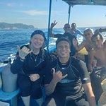Foto de Adventure Divers