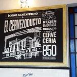 Photo of Cerveceria Santa Fe