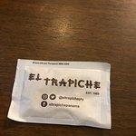El Trapicheの写真