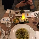 Brookies Restaurant Foto
