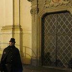 McGee's Ghost Tours of Prague fényképe