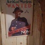 Stockport Air Raid Sheltersの写真