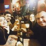 Photo of Hops Pub