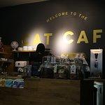 Cat Cafeの写真