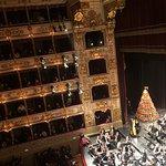 Teatro Regio Foto