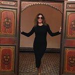 Photo de Souks de Marrakech
