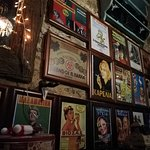 Photo of Raxati Cafe