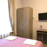 Hotel Onegin Image