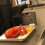 Zdjęcie The Lobster Place