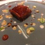Photo of Oria Restaurant