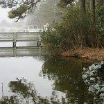 Silver Lake의 사진