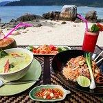 Photo of Bayview Sunset Restaurant