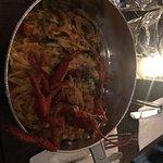 Foto de Piccola Cucina Osteria
