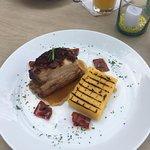 Foto de Molinito Restaurante