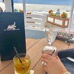 Foto de The Turtle Club Restaurant