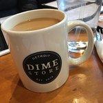Foto de Dime Store