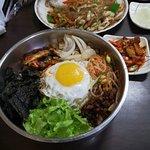 Seoul Galbiの写真