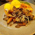 Foto de Cafe Fresq