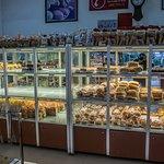 Foto de Dong Tien Bakery