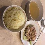 Photo of Nam Heong Chicken Rice