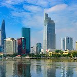 Best of Ho Chi Minh City Shore Excursion from any cruise port