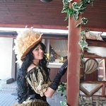Foto de Preili Museum of Dolls
