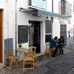 Photo of LLevate Cafe