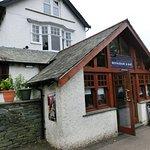 Photo of Beresford's Restaurant & Pub