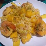 Photo of Pimenta De Cheiro Ilhabela Restaurante