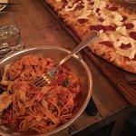 Foto de Numero 28 Pizzeria