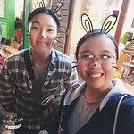 Photo of Da Nang Foodie - Private Food Tour