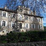 Bilde fra Château Capion