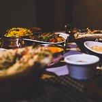 Bild från Bollywood Indian Restaurant