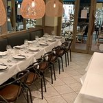 Photo of La Table du Chef
