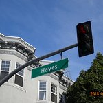 Hayes Valley