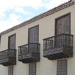 Foto de Casa de los Coroneles