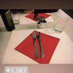 Photo of Il Sale
