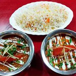 masalamexrestaurant