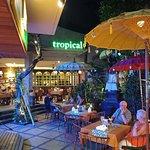 Photo of Tropical Mengiat
