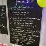 Photo of Le Cafe Du Port