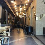 Photo of Mere Cafe