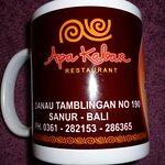 Photo of Apa Kabar Restaurant