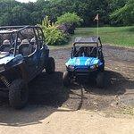 Photo of Fun Drive & Racing