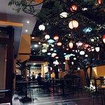 ภาพถ่ายของ Ngon Villa Danang