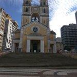 Photo de Catedral Metropolitana de Florianopolis