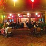 ภาพถ่ายของ FireFly Restaurant & Bar