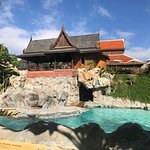 Fotografia lokality Siam Park