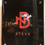 Photo of NB Steak