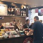Foto di Costa Coffee